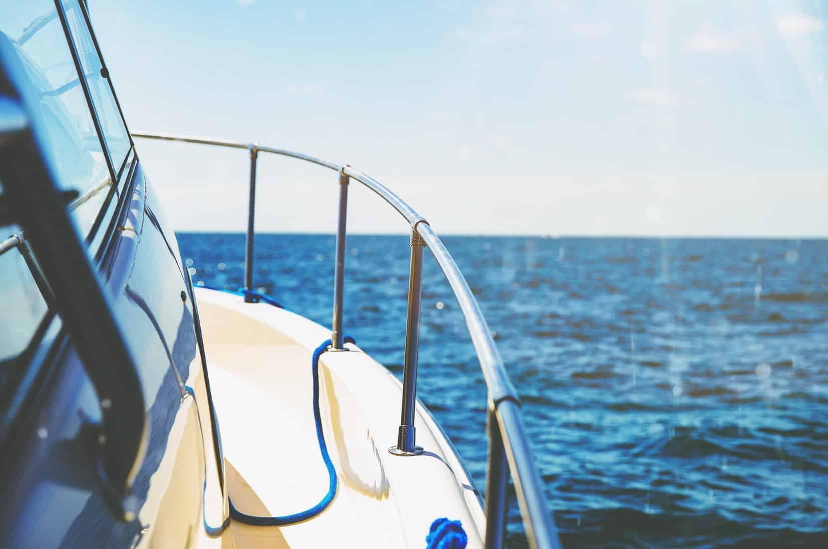 demarches-formation-permis-bateau