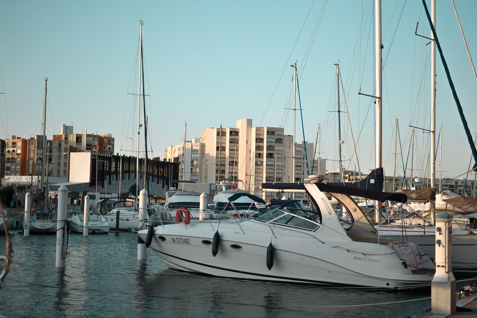 permis-bateau-jet-boat-school-arcachon