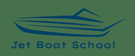 Jet Boat School, Permis Bateau & Loisirs Nautiques