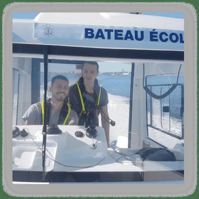 bateau-ecole-permis-côtier-jet-boat-school