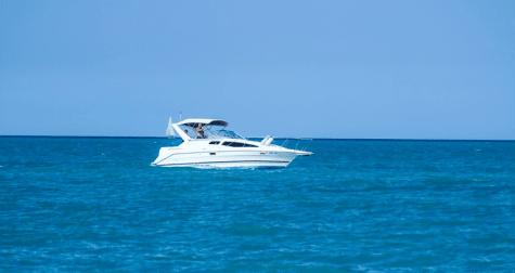 beacher-bateau-arcachon-jet-boat-school