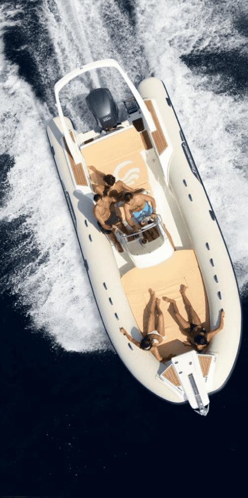 etape-2-permis-bateau-côtier