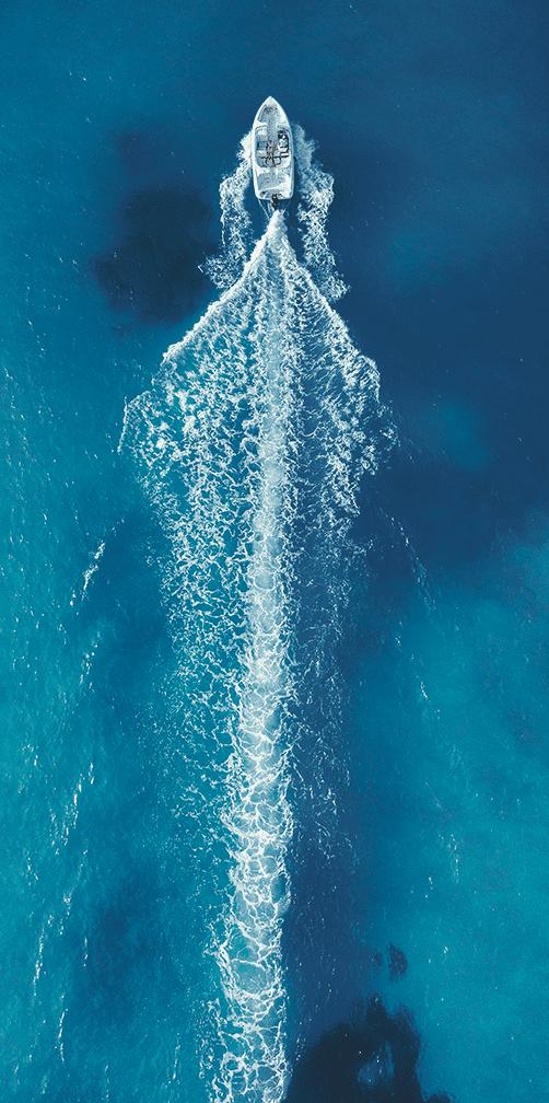 etapes-1-permis-bateau-cotier