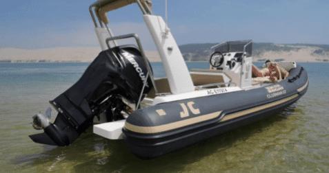 joker-boat-location-bateau-arcachon-jet-boat-school