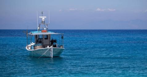 loisirs-nautiques-arcachon-jet-boat-school