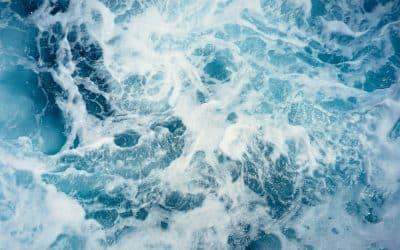 Quelle météorologie pour décider de sortir en mer ?
