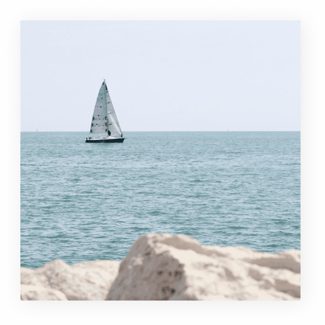 permis-naviguer-zone-internationale