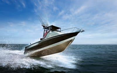 Tout savoir sur le permis plaisance option côtière