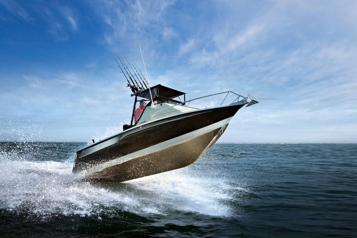 Le permis plaisance option côtière est le permis bateau idéal pour commencer à naviguer