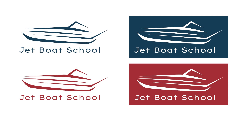 logo_jbs_couleurs