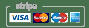 logo-stripe-paiement-sécurisé
